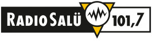 New Life | Ralf Mühlen Radio Salue Logo