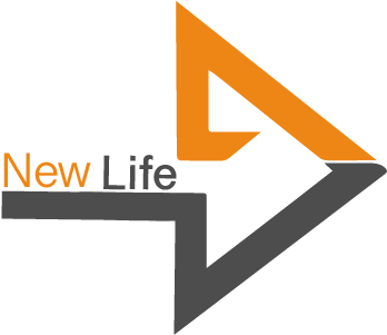 New Life Consulting Logo